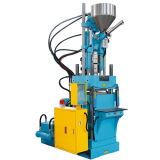 Hl de 400g par injection de machine verticale haut efficace de moulage