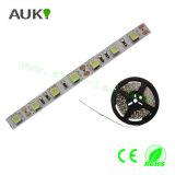 super hoher flexibler Streifen Helligkeit 14.4W Anweisung-95+ SMD5050 LED
