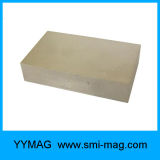 Высокие магнитные свойства с хорошей спеченными стабилностью магнитами SmCo