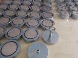 Supporto del magnete, portautensile del magnete, magnete del supporto