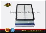 Воздушный фильтр фильтра 28113-2W300 HEPA для Hyundai