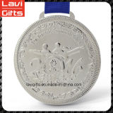 Brasil Judo 2017 Medalla de metal