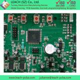 질 Fr4 Multilayers PCBA/부가 가치 공급망 관리