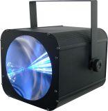 luz do efeito de estágio do diodo emissor de luz de 35W 187X5mm RGBW