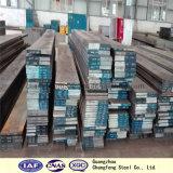 Morrer os produtos de aço 1.2083/SUS420J2/420/4Cr13 do molde plástico de aço