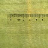 Nylon ткани жаккарда решетки 20d (0.13) для напольной одежды