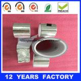 Una cinta más barata del papel de aluminio del precio