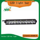 Barres bon marché d'éclairage LED de barre d'éclairage LED de CREE de la barre DEL d'éclairage LED de CREE de la lumière 50W de barre de DEL