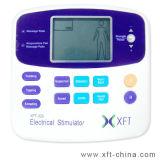 Ce y máquina eléctrica del estímulo del músculo de la unidad aprobada de los diez de la ISO