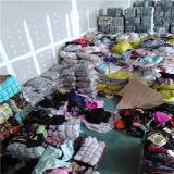 Verwendete Kleidung für Afrika/verwendete Sommer-Kleidung