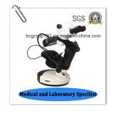 Microscopio professionale della gemma dello zoom Bz-260
