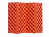 Het vouwen van Grootte 1.2m*2m van de Mat van het Schuim van het Polyethyleen
