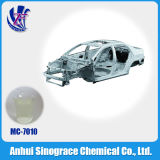 Inhibiteur de rouille sans phosphate et film de protection pour feuilles et aluminium (MC-FM7010)