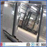 Radura di alta qualità/bronzo/verde/vetro d'argento blu/grigio dello specchio da Qingdao Cina
