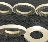 Защищенное серебряное зеркало покрытия Mirror/AG/оптически зеркало