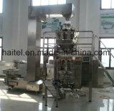 Полноавтоматическая вертикальная машина упаковки с маштабом