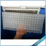 fabricante de gelo comercial do cubo da capacidade 500L