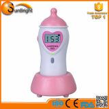 Bambino portatile poco costoso Doppler fetale Doppler fetale Pocket