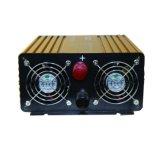 12V 24V 110V 220V se dirigen el inversor de la potencia de la UPS de la iluminación 1000W