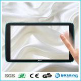 Protetor de tela premium para tableta de filme de vidro temperado