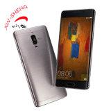 telefone móvel do telefone 5.5inch PRO Octa 256GB Mat9