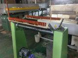 Kupferner Draht-und Legierungs-Draht-Ausglühen-konservierende Maschine