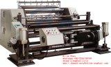 Het Broodje die van het Document van de Leverancier van China van de hoge snelheid de Goede Kwaliteit die van de Machine scheuren Machine scheuren