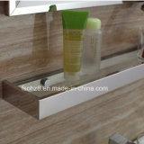 Vanità calda 086 della stanza da bagno dell'acciaio inossidabile di vendita del fornitore di Foshan