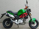[رزم125ج] رياضة درّاجة ناريّة [125كّ/150كّ]