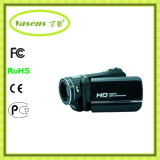 Del USB mini HD Digitahi videocamera del caricatore
