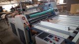 Glueless/Hete Thermische het Lamineren van de Film BOPP Machine (Laminering)