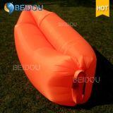 Populärer Laybag gelegter Schlafsack-aufblasbarer Luft Lamzac Kneipe-Beutel