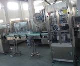 Etikettiermaschine der automatischen Hülsen-Mt-350
