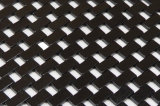 Natürliche Bambusmatte für Tischplatte und Bodenbelag
