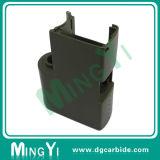 Conjuntos de blocos de aço inoxidável 304 para peças sobressalentes de máquinas