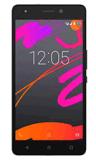 Écran LCD pour Bq Aquaris M5.5 avec l'écran tactile