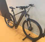 山のための中国の製造業者27.5inchカーボンファイバーかFibereの電気バイク