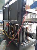 Промышленной охладитель охлаженный водой для пластичной впрыски