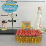 혼합 기름 조리법을%s 가진 주사 가능한 대략 완성되는 Nandro 시험 225