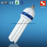 2017 좋은 품질 좋은 혼합 분말 제조자 에너지 절약 램프를 가진 CFL 3u 관 25W