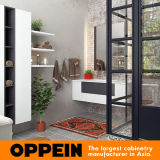 Oppein Modern Industrial Style Villa Home Furniture (OP16-Villa05)