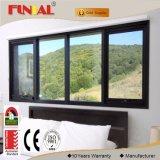 Alta qualidade Windows de alumínio com preço barato