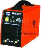 Máquina de soldadura de MMA IGBT com Ce (MMA-200V/250V/315V)