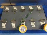 Het Rek van de Last van de Post van de last voor de HoofdLamp van de Koplamp van de Batterij van het Lithium