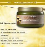 Оптовая продажа метки частного назначения маски 500ml волос масла Argan Softseduce