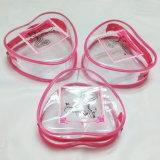 Kundenspezifische Druck haltbare mini nette Belüftung-Süßigkeit-verpackenbeutel