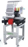 Neuer Typ 2017 einzelne HauptGemsy Stickerei-Maschinen