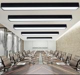 80W幅: 55cm LEDの線形滑走路端燈