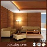 Gebäude Bauplatte Ceramic Composite Wände Abdeckung
