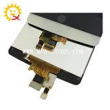 Mini acessórios do indicador do LCD do telefone G3 para a batida do LG G3